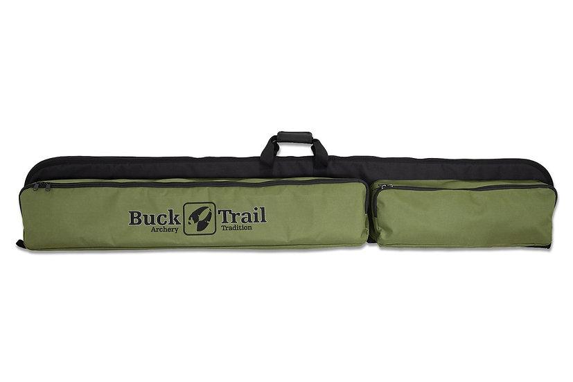 BUCK TRAIL RECURVE SOFT BAG