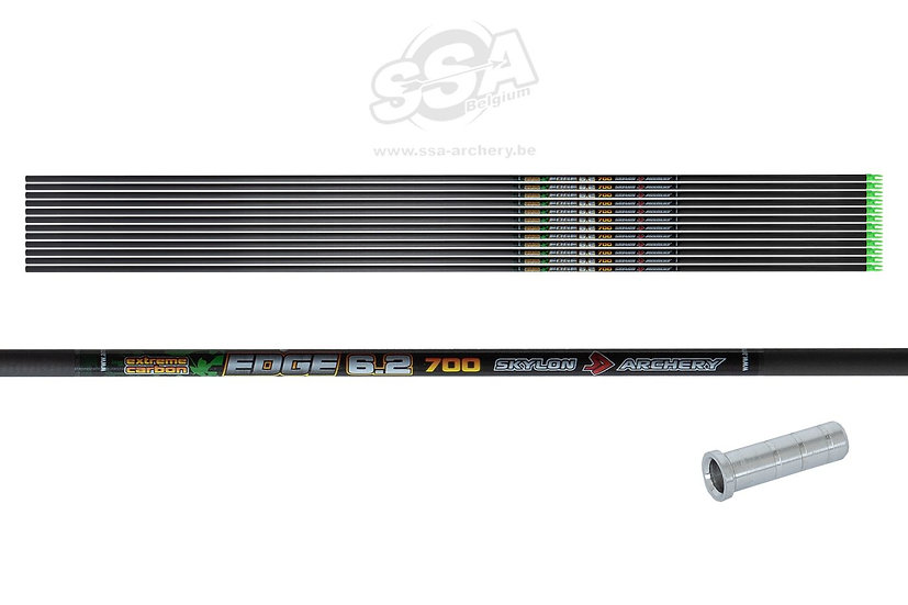 SKYLON EDGE 700 CARBON SHAFT