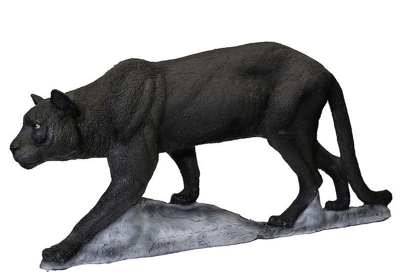 BLACK PANTHER - GROUP 2 - L142cm H70cm