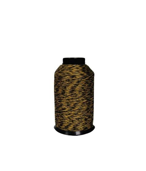 BCY FORMULA 8125 ROOT GOLD & BLACK