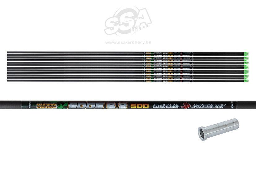 SKYLON EDGE 500 CARBON SHAFT