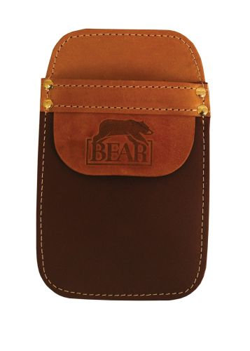Fred Bear Traditional Archery Pocket Quiver by Neet