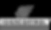 Logo_Igiencontrol_ALTA_DEFINIZIONE.png