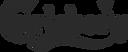 Carlsberg_logo.png