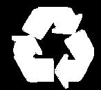 recup rifiuti logo.png