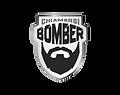 LG_ChiamarsiBomber_SCUDETTO.png