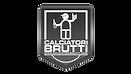 calciatori-brutti.png
