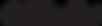 1280px-Gillette_logo.svg.png