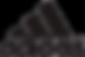 logo-adidas-300x202.png