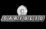 gariglio.png
