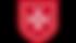logo04 (1).png