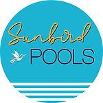 Sunbird Logo1.jpg