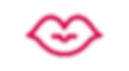 FAVICON-PNG.png