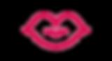 Bésame Mucho Logo