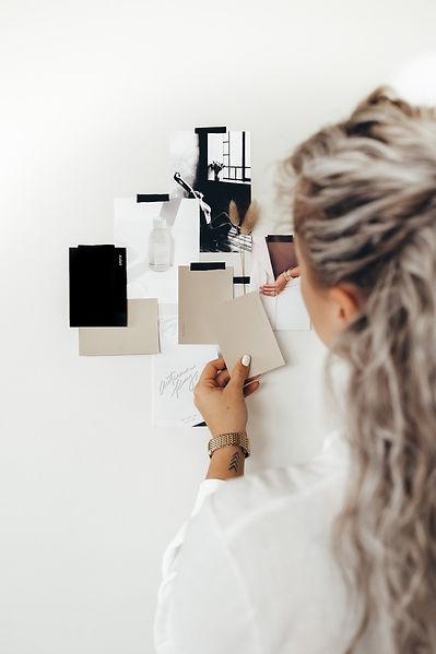 grafisch ontwerp bureau - logo ontwerp - logo ontwerper - branding - huisstijl - huisttijlen - veghel - webiste bouwen - website bouwer - web designer