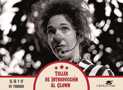 Taller Intro Clown 2019-10.jpg