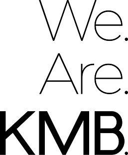 KMB_blk_right_lockup.jpg