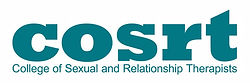 COSRT Logo JPEG.jpeg