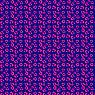 Leopard_Print_pink_blue_rgb.png