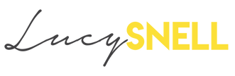 Lucy Snell Logo.png