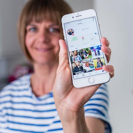Social media consultancy Hertfordshire