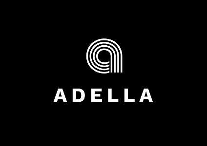 Logo Design | Brand Marketing Consultant Hertfordshire