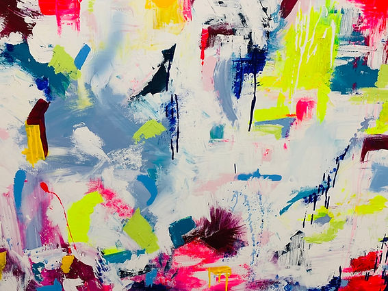 Abstract Artist HertfordshireD3-F2B5-41D4-B0E7-E41D6BCFE35B.jpe