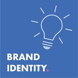 brand identity hertford.png