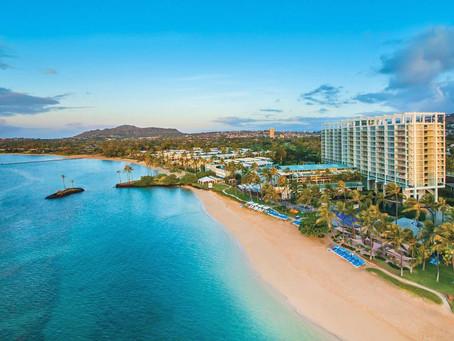 Hawaii Top Tips
