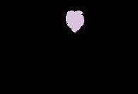 Let-Love-Sparkle-Logo.png