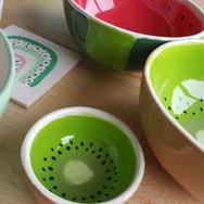 ceramics studio hertfordshire