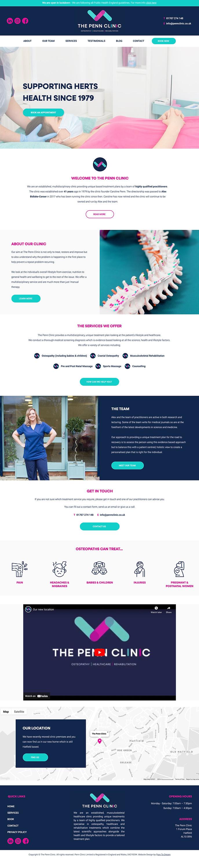 Penn Clinic.jpg