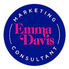 EmmaDavis_Logo_rgb.png
