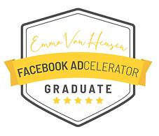 EVH Facebook Ads Badge.png