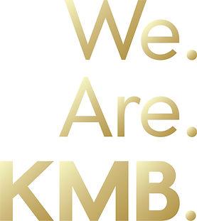 KMB_gold_bold_right_lockup.jpg