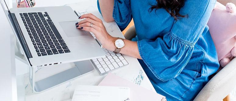Website Designer Hertford | Website Desi