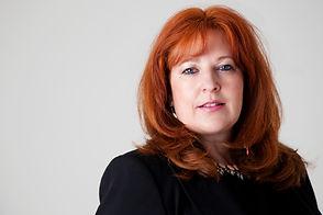 Julie Anne Hart Trauma Recovery CIC