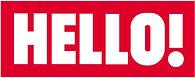 hello-logo.jpeg