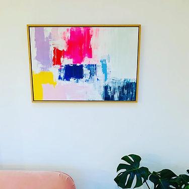 Abstract Artist Hertfordshirecm x 90cm - Sold.jpg