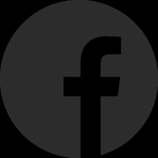 facebook (2)