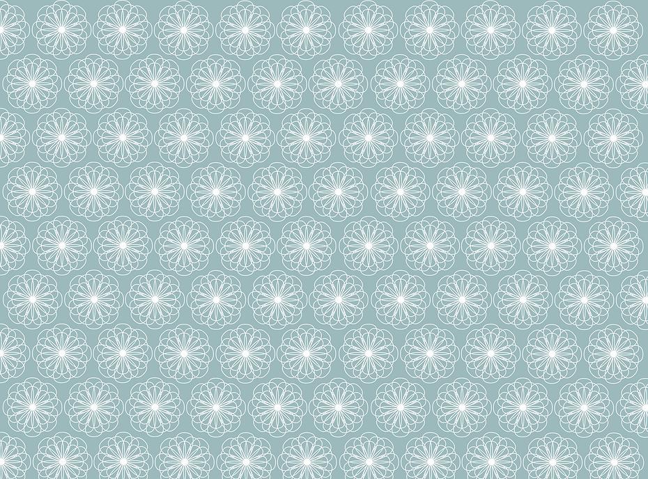 DG_Pattern_White_Green.png