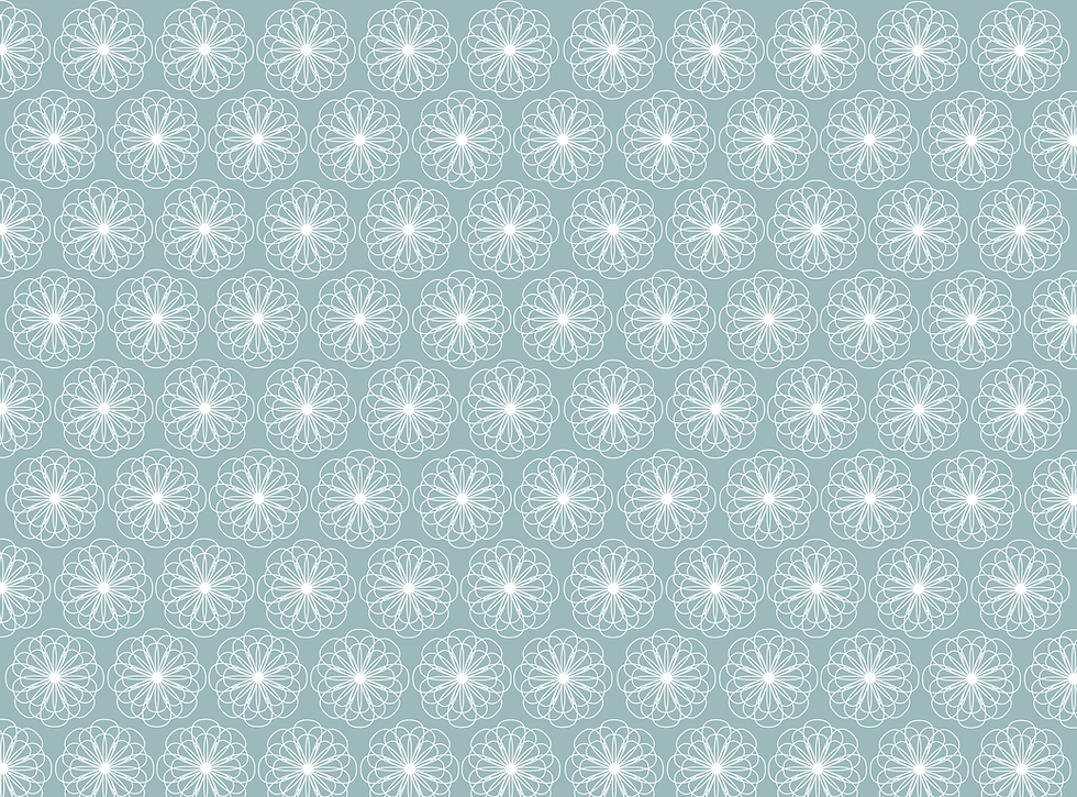 DG_Pattern_White_Green.png
