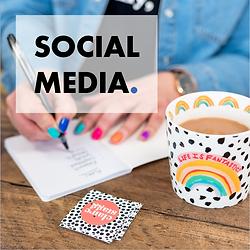 social media design .png