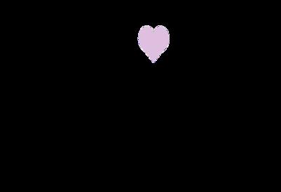 Let Love Sparkle Design