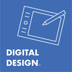 digital design hertford.png