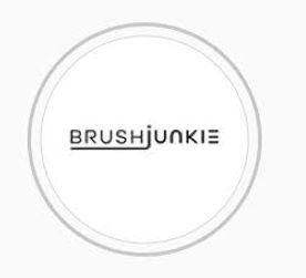 Brush Junkie.jpg