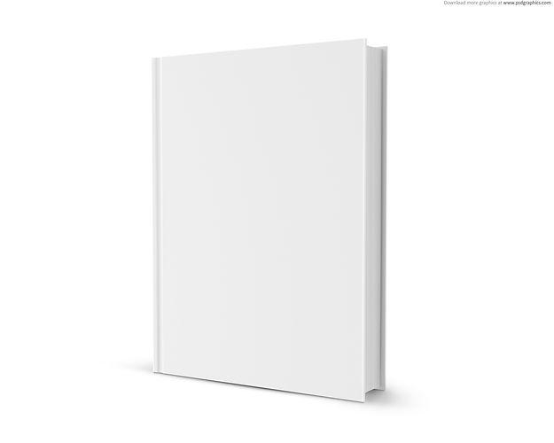 blank-white-book.jpg