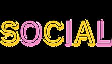 The Social Den