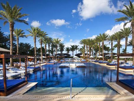 The Cove Hotel - Nassau - Paradise Island