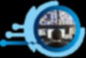 surveillance services for business